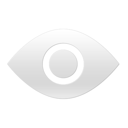 Icon Website Design 1