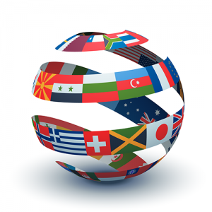 Foreign Company Registration Options in Singapore Options for Foreign Company Set up in Singapore