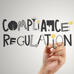 Yearly-Compliance-Regulations-for-Singapore-Companies